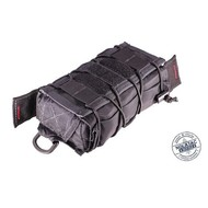 High Speed Gear NOLATAC M3T Medical Pouch