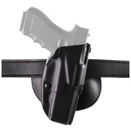 Safariland Model 6378 ALS® Paddle Holster
