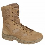 5.11 Tactical TACLITE 8 Inch Boot Coyote