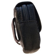 High Speed Gear POGEY Pouch Belt Mounted