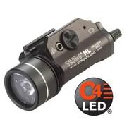 Streamlight TLR-1 HL Streamlight