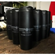 Joint Force Tactical JFT TUMBLER - Black