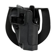 Black Hawk Serpa CQC Concealment Holster