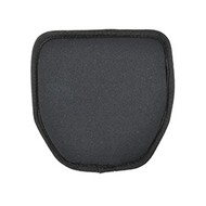 Gould And Goodrich X506 Lumbar Pad