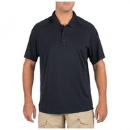 5.11 Tactical S/S Helios Polo