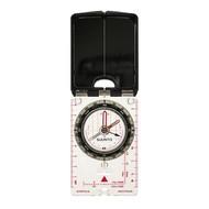 SUUNTO MC-2 Global Compass In Degrees