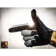 PIG PIG FDT-ALPHA Glove