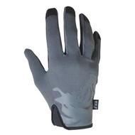 PIG PIG FDT-DELTA Gloves
