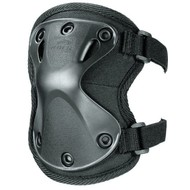 Hatch XTAK Elbow Pad