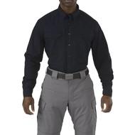 5.11 Tactical Stryke Long Sleeve Shirt Tall