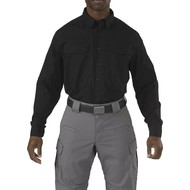 5.11 Tactical Stryke Shirt Long Sleeve