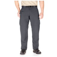5.11 Tactical Stryke Pant with Flex-Tac Charcoal