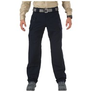5.11 Tactical Stryke Pant with Flex-Tac Dark Navy