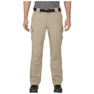5.11 Tactical Stryke Pant with Flex-Tac Stone