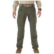 5.11 Tactical Stryke Pant with Flex-Tac TDU Green