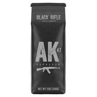 Black Rifle Coffee Company AK-47  Espresso