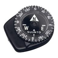 SUUNTO SUUNTO Clipper L/B NH Compass