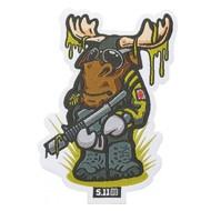 5.11 Tactical Canada Tactical Moose