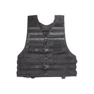 5.11 Tactical VTAC LBE Tactical Vest
