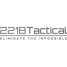 221B Tactical