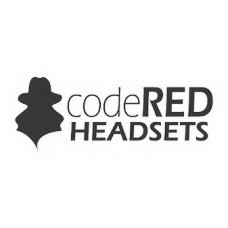 Code Red Headsets