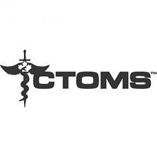 CTOMS