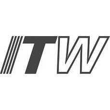 ITW/Hudson