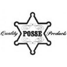 Posse Box