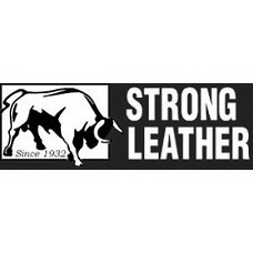 STRONG LEATHER CO