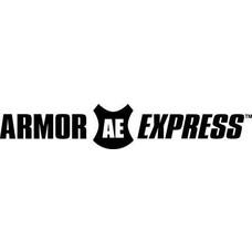 Armor Express