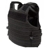Tactical Tailor Low Profile Armor Carrier