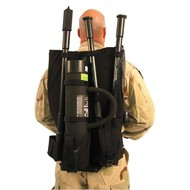 UK MOE KitDYNAMIC ENTRY® U.K. M.O.E.™ BACKPACK KIT