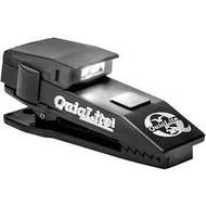 QuiqLite QuiQlite PRO