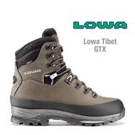 Lowa Tibet GTX