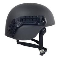Armor Express Ballistic Helmet - AMP-1E -Level IIIA