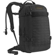 Camelbak HAWG MIL Spec Antidote Hydration Pack