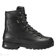 Lowa Mountain Boot GTX TF