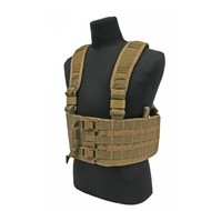 Tactical Tailor Rudder RAC H-Harness