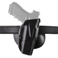 Safariland ALS Paddle & Belt Slide Holster
