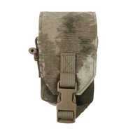 Tactical Tailor Fight Light Flashbang/Smoke Pouch