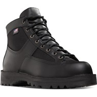 "Danner Patrol 6"" Duty Boot"