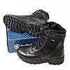 Smith & Wesson Breach 2.0 Boot 9 Inch