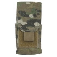 Tactical Tailor Phone Pouch Vertical