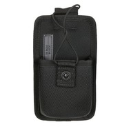 5.11 Tactical SB RADIO POUCH (CM) BLACK 1 SZ