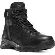 "Danner Kinetic 6"" GTX Men's Black"