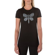 5.11 Tactical Killer Butterfly Tee