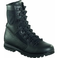 Meindl Jungle Boot