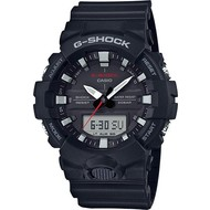 Casio G-SHOCK GA800-1A