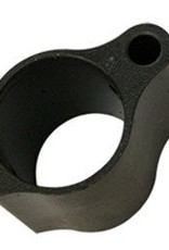 "CMMG Gas Block, Low Profile, .750"" ID"