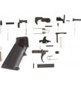 Aero Precision Aero Precision Lower Parts Kit